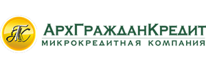 arhgrazhdankredit-logotip.png