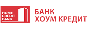 home-credit-bank-logo.png