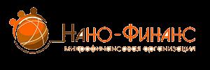 nano-finans-logo.png