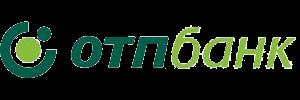 otp-bank-logo.png