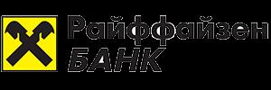 raiffeisen-bank-logo.png