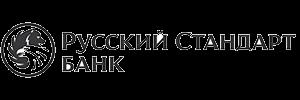 russkij-standart-logo.png
