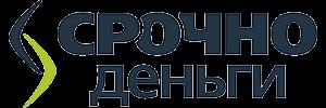 srochno-dengi-logotip.png