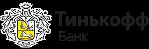 tinkoff-bank-logo.png