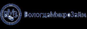 vologda-micro-logo.png
