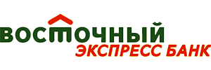 vostochnyj-jekspress-bank-logo.png