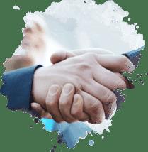 handshake android - Трудовые споры