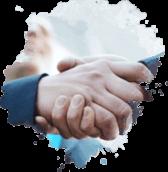 handshake-android